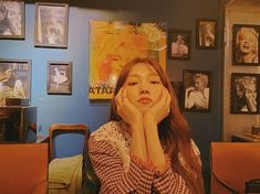 Lee Sung Kyung Doctors, Lee Sung Kyung Wallpaper, Lee Sung Kyung Fashion, Divas, Cute Selfie Ideas, Do Bong Soon, American Teen, Weightlifting Fairy Kim Bok Joo, Park Min Young