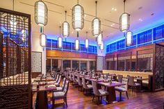 Lotte Hotel Hanoi | Wilson Associates