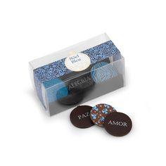 Fotos para Chocolat Des Arts por Andre Jung! www.ajung.com.br