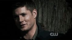 Find GIFs with the latest and newest hashtags! Search, discover and share your favorite Jensen Ackles Wink GIFs. The best GIFs are on GIPHY. Dean Winchester, Jensen Ackles, Demon Dean, Supernatural Destiel, Girls World, Music Tv, Most Beautiful Man, Reaction Pictures, Best Memes