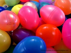 15 Games to Play with Plastic Eggs   - Pinned by @PediaStaff – Please Visit ht.ly/63sNtfor all our pediatric therapy pins