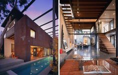 700 PALMS RESIDENCE: Sustainable Style in Venice, CA 700palms4 - Gallery Page 4 – Inhabitat - Sustainable Design Innovation, Eco Architectur...