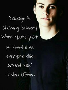 dylan is the best <3