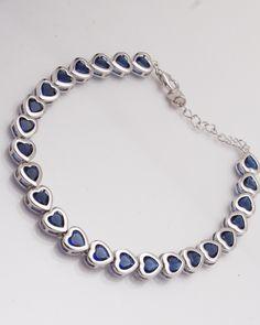 Bratara argint cod 5-1550, gr9.1 Chain, Jewelry, Jewlery, Jewerly, Necklaces, Schmuck, Jewels, Jewelery, Fine Jewelry