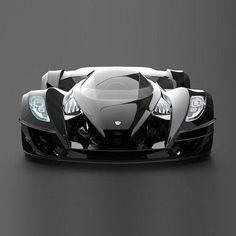 Luxussportler von Zeus Twelve: Pimp my Supercar - Sportwagen - Voiture Supercars, Sexy Autos, Automobile, Super Sport Cars, Bentley Continental, Sweet Cars, Amazing Cars, Awesome, Car Car