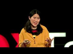 Michelle Kuo was a young Harvard graduate who accepted a Teach for America position at an alternative school in a blighted Mississippi Delta town. Harvard Graduate, Harvard Law, Teach For America, Mississippi Delta, E Motion, Court Judge, Criminal Justice, Law School, Lessons Learned
