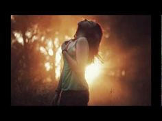 Break Every Chain by Jesus Culture Lyrics - YouTube