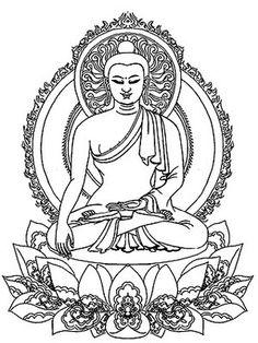 budah | buddha tattoos buddha tattoo designs
