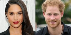 The First Photo Of Prince Harry With Meghan Markle Is Here, And It's Adorable #Entertainment_ #iNewsPhoto