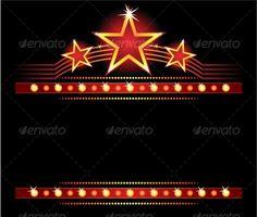 Buy Stars over copyspace by on GraphicRiver. Big stars over place for your text Border Pattern, Border Design, Vector Border, Planets Wallpaper, Shield Logo, Fantastic Art, Big Star, Pop Rocks, Ballet Dancers