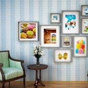 http://www.architecturaldigest.com/gallery/best-home-decor-sites-for-renters-furniture-wayfair/all