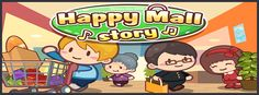 http://cheatznow.com/happy-mall-story-hack-cheats-tool/ Happy Mall Story apk hack, Happy Mall Story cheat android game, Happy Mall Story cheat ios, Happy Mall Story cheats, Happy Mall Story cheats android, Happy Mall Story cheats android download, Happy Mall Story cheats download, Happy Mall Story cheats ios download, Happy Mall Story cydia, Happy Mall Story free, Happy Mall Story free cheats download, Happy Mall Story free hack download, Happy Mall Story guide, Happy Mall St