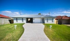 If you want to know about the Australia investment trend then view tumblr and read he article. Source: http://blogstoshare.tumblr.com/post/81577935092/know-about-investment-trend-at-ipswich-granny-flats