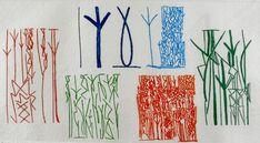 Act On Art Paris Artist Riccardo Licata. Concert . 99 x 71 cm. #engraving. His works are present in museums of modern art in Chicago, Florence, Milan, Mulhouse, New York, Paris, Stuttgart, Warsaw, Venice, Vienna.  #riccardolicata , #art, #artgallery , #galeriedart , #contemporaryart , #artcontemporain , #gravure , #engraving , #actonartparis , #paris