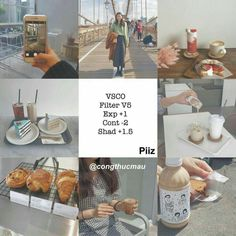 New populer VSCO filter - Vsco Filters Lightroom Presets Photography Filters, Photography Editing, Photography Hacks, Feed Insta, Vsco Hacks, Vsco Effects, Best Vsco Filters, Photo Editing Vsco, Editing Photos