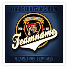 Brave Logo U01