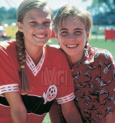 Cute Relationship Goals, Cute Relationships, Ladybugs Movie, 90s Stars, Lady Bugs, Happy Vibes, 90s Nostalgia, My Heart Is Breaking, Favorite Person