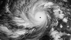 Typhoon Hagupit batters the Philippines, WFP prepares response