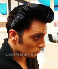 Brilliant Man Style The O39Jays And Hairstyles On Pinterest Short Hairstyles Gunalazisus