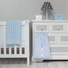 #kidsroom#babyroom#childrensroom#kidsdecor#bedroom#furniture#woodenfurnitures#natural#chestofdrawers