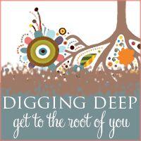 Digging Deep, The Organic Sister