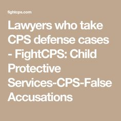 9 Best sue cps images in 2016 | Family court, Child
