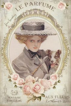 Fotografia Vintage Abbildungen, Images Vintage, Decoupage Vintage, Decoupage Paper, Vintage Labels, Vintage Ephemera, Vintage Pictures, Vintage Postcards, Vintage Prints