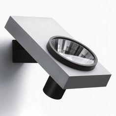 wall-mounted-spotlight-fluorescent-square-9592-4406207.jpg 500×500 Pixel