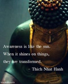Journey Awareness Yoga - Bits of Truth... all quotes