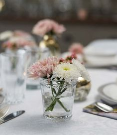Exotic Wedding, Dream Wedding, Rose Gold Decor, July 14th, Wedding Flowers, Give It To Me, Cottage, Romantic, Wedding Ideas