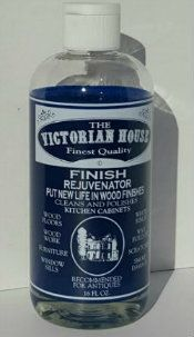 The Best Kitchen Cabinet Cleaner and Restorer ever invented. Antiques, furniture, front doors to wood floors will look like new again. One Easy Application lasts for years. Made in Oklahoma since 1981 Antique Desk, Antique Furniture, Wood Furniture, Kitchen Furniture, Modern Furniture, Old Cabinets, Wood Kitchen Cabinets, Antique Cabinets, Kitchen Redo