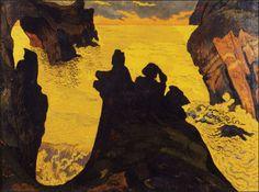 georges-lacombe-la-mer-jaune.jpeg (550×408)