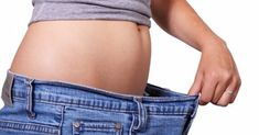 Wave hello to a fan favorite What is the Best Way to Lose Weight From the Stomach? How to Lose Belly Fat after 40  https://www.extraordinarylifemadesimple.com/lose-weight-from-the-stomach/?utm_campaign=crowdfire&utm_content=crowdfire&utm_medium=social&utm_source=pinterest
