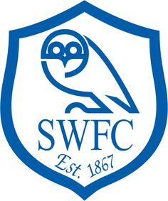 English League Championship, Sheff Wed – Birmingham, Tuesday, am ET / Watch and bet Sheffield Wednesday – Birmingham City live Sign in or Register (it's free) to… British Football, English Football League, Football Team Logos, Soccer Logo, Football Soccer, Football Shirts, Wolverhampton, Sheffield Wednesday Football, Rotherham United