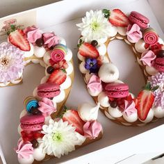 Super birthday cupcakes for men treats 52 ideas Birthday Cakes For Men, Birthday Parties, Cake Birthday, Number Birthday Cakes, Happy Birthday, Fresh Cream Birthday Cake, Birthday Decorations, Types Of Birthday Cakes, Birthday Balloon Surprise