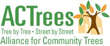 Alliance for Community Trees is a nonprofit organization that promotes the environmental, economic, public health, and social benefits of planting trees and urban forests. Read how their massive efforts are changing our world and learn how you can help.