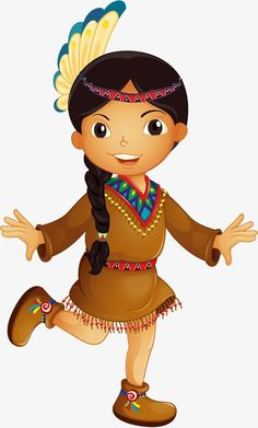 Indians, cowboys – Mindy Meiergerd – Join in the world of pin Indiana, Adorable Petite Fille, Cowboys And Indians, Couple Cartoon, Indian Girls, People Around The World, Clipart, Cute Art, Cartoon Characters
