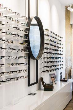 3f246f0d4b 383 Best Optical Designs images in 2019 | Glasses, Eye Glasses ...