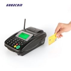 Here you will find all the information about our WIFI GPRS Printer,Handheld Parking Ticket Machine and GPRS SMS Printer for Restaurant. Wifi Printer, Card Reader, Restaurant, Diner Restaurant, Restaurants, Dining