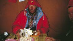 Jerzy Kukuczka in memoriam Monte Everest, Mountaineering, Himalayan, Mad, Passion, Logo, Rocker Chick, Bouldering, September