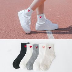 4ce021b7bc 95 Best Japanese Socks images | Socks, Ankle socks, Panty Hose