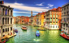 Venice-Italy-9