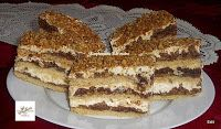 Hasznos cikkek és receptek: Krémes sütemények Tiramisu, French Toast, Sweets, Breakfast, Ethnic Recipes, Food, Cakes, Pies, Morning Coffee