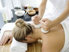 we are providing massage services. Massage in Dubai is one of the best ways of freeing your body from tension. we provide thai & asian massage also Wellness Massage, Cervical Pain, Swollen Lymph Nodes, Cervical Spondylosis, Massage Benefits, Massage Tips, Massage Room, Massage Techniques, Massage