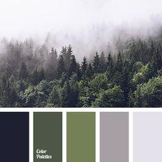 Color Palette #3071                                                                                                                                                                                 More