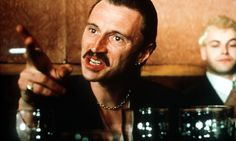 Robert Carlyle says bringing back Begbie is risky - but the gamble will pay off - The Sunday Post - The website of Scotland's favourite family newspaper since 1914