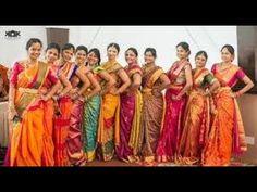 28 Best Free Telugu Vaidiki Brahmin Matrimony Profiles