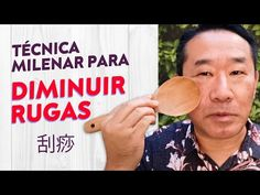 Gua Sha, Face Yoga, Feelings, Youtube, How To Make, Benefits Of Massage, Massage Tips, Nail Care, Body Care