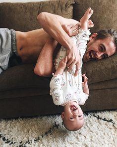 family life, we are family, baby family, family goals, Cute Family, Baby Family, Family Goals, Family Life, Modern Family, Cute Kids, Cute Babies, Baby Kids, Quando Eu For Pai