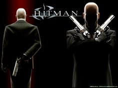HITMAN 4 BLOOD MONEY RIPPED PC GAME FREE DOWNLOAD 280MB   Hitman 4 Blood Money PC Game Free Download    Hitman: Blood Money is the fourth installment in the series ofvideogames Hitman . The game was released in Europe May 26 2006 and in the United States May 30 of that year.In the Italian version of this new chapter in the  Agent 47 voice actor changes providing the voice of George Melazzi .The story of Blood Money revolves around the murders committed by the protagonist the  Agent 47…